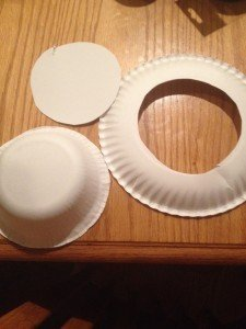 how to make paper plate hats2